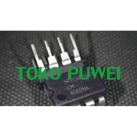 LM4562NA LM4562 Audio Amplifiers DUAL HI PERF,HI FI AUDIO OP AMP BF30