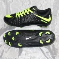 sepatu bola nike adidas kw super / grade ori size dari 39 40 41 42 43