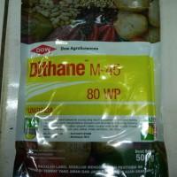 Dithane M-45 80WP Fungisida 500gr