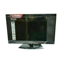 Harga led tv ichiko 19 inch usb movie mkv hdmi | Pembandingharga.com