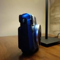 Jual Fuji Film Instax Mini 70 blue Murah