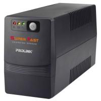 PROLINK PRO700 SFC | UPS PROLINK PRO700
