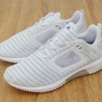 Diskon Sepatu Original Adidas ClimaCool Tech Fresh White BNWB