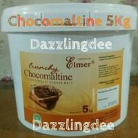 Jual Chocomaltine Elmer 5 Kg Murah