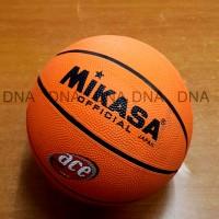 Jual Bola Basket Mikasa Import Quality / Basket Ball Mikasa Import Murah