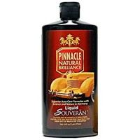Pinnacle Liquid Souveran Wax / 280