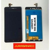 LCD Touchscreen Lenovo S60 Ori