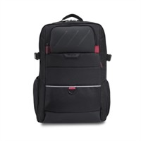 Backpack Targus Dell Gamer