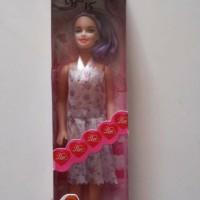 Jual Boneka Barbie/Barbie Boneka/Boneka Barbie Murah