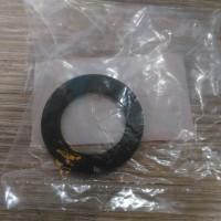 Joint Nut Gasket Karet Pompa Sanyo PH258 PH261 PH267