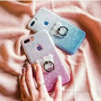 Oppo F1 Plus S F1s A37 A39 A57 Iphone 5 Samsung J7 Prime Case Casing
