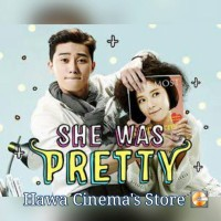 Drama Korea : She Was Pretty