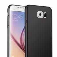 Baby skin ultra slim case untuk Samsung galaxy C9 PRO