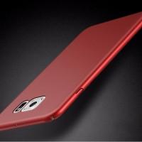 Baby skin ultra slim case untuk Samsung galaxy a5 2016