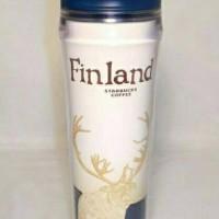 Jual Tumbler Starbucks Finland Murah