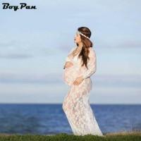 baju hamil brukat / maternity dress photograpy