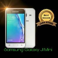 harga Hp Samsung Galaxy J1 Mini J105 Garansi Resmi Tokopedia.com