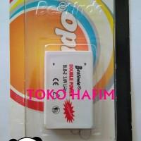 Batrai Baterai Battery Batre Nokia BLB2 8210 6510 8250 8310 BLB2 BLB 2