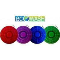 Jual ECOWASH LAUNDRY BALL Plus Ecostik Murah