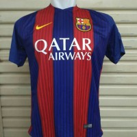 Jersey Barca Home 16/17