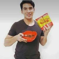 Makanan Ringan / Jajanan Kuliner Cireng Banyur