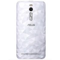 Jual PROMO  Asus Original Zen Case Illusion Untuk Zenfone 2 5.5' Murah