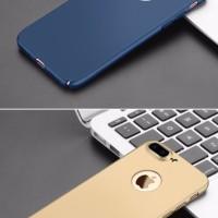 Baby skin ultra slim case untuk Iphone 7/7s