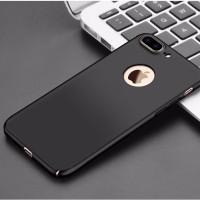 Baby skin ultra slim case untuk Iphone 6/6s