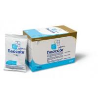 Jual Nutricia Neocate Advance 1000gr (10x100gr) Murah