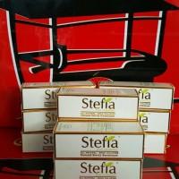 STEFIA TRULLY SWEETENER (Stevia)