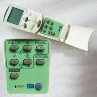 Remote AC LG HERCULES Original