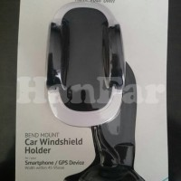 harga Ahha Bend Mount Car Holder Windshield Tokopedia.com