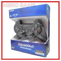 STIK STICK PS3 WIRELESS ORI