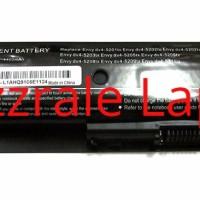 Baterai Laptop HP Envy DV4-5000 OEM
