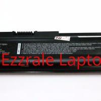 Harga Baterai Laptop Hp Pavilion Travelbon.com