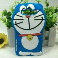 harga Samsung J1 / J1ace / Galaxy Core Prime / G360 - 3d Silikon 4d Doraemon Tokopedia.com