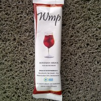 [sachet] WMP ( Weight Management Program ) HWI ORIGINAL Limited