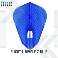 Flight-L Dimple Z Blue