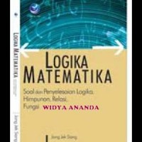Logika Matematika, Soal dan Penyelesaian Logika
