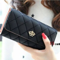 Jesselyn Wallet- Dompet wanita import