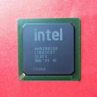 INTEL NH82801GB S NH82801GB S L8FX