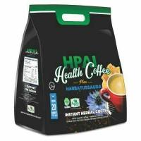 HEALTH COFFEE