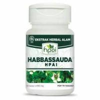 HABBASSAUDA