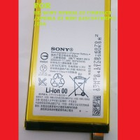 BATTERY SONY XPERIA Z2 COMPACT XPERIA Z2 MINI LIS1547ERPC Z2A 905421