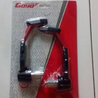 Proguard pro guard robot pengaman stang motor
