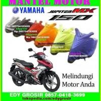 Harga Yamaha Yz 85 Second Hargano.com