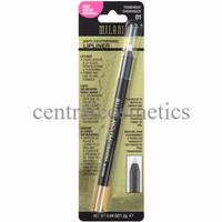 centralcosmetics Milani Anti Feathering Lip Liner centralcosmetics