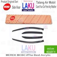 Kia Picanto All New 2012 Talang Air MCBC