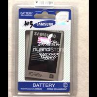 Baterai Samsung Galaxy Note 3 N9000 100% Original SEIN