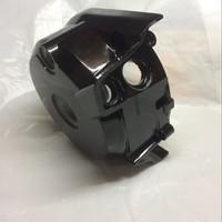 Blok Magnet GLpro